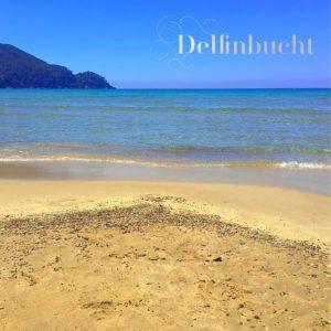 Delfinbucht