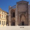 Basilika von Maria Magdalena
