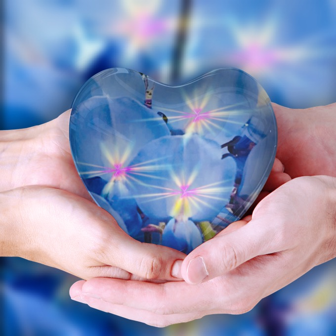 Die Liebe gewinnt immer – Maria Magdalena