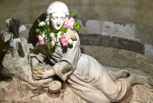 Maria Magdalena June2016