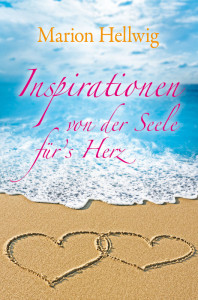 Marion Hellwig Gedichtbuch