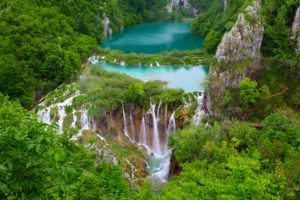 plitvice-lakes-croatia-event-horizon-g